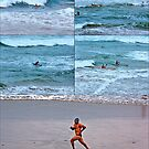 Fairhaven SLSC Surf Carnival (14) by Andy Berry