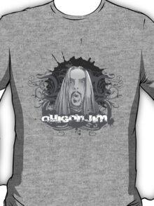 Self Promo Tee V.2 T-Shirt