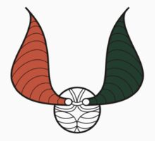 University of Miami Quidditch by samiam519
