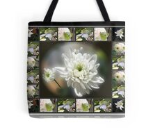 For those who have lost loved ones Tote Bag
