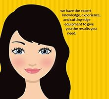 Best Face Treatment at Total Face Group by skinclinic11