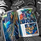 Gullah Tradition II by AngelPhotozzz
