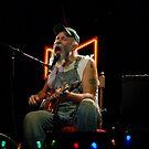 Seasick Steve: Live at Leeds by RichardWalk