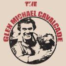 Glen Michael by rigg