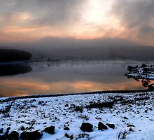 widdop2 by Nigel Hillier