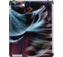 Cascading iPad Case/Skin