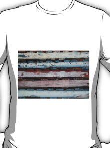 Pallets T-Shirt
