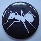 Ant Button Badge by digitalmidgets