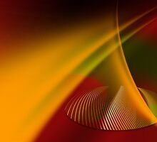 abstract24 by dominiquelandau