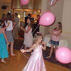 balloons by sianteri