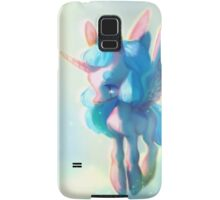 Pegacorn Samsung Galaxy Case/Skin