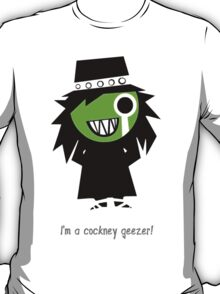 The Hitcher 2 T-Shirt