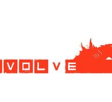 EvolvE by Exclamation Innovations
