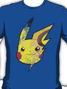 Pikasparks T-Shirt