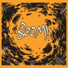 BOOM! by BMBaus