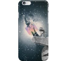 COLOUR PHOTOGRAPHY. iPhone Case/Skin