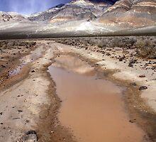 desert water by lexdenn