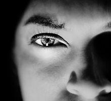 Inside of You by Zohar Lindenbaum