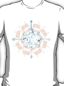 Rig T-Shirt