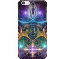 TOOL Tribute iPhone Case/Skin