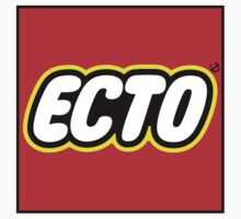 LEGO x ECTO Kids Clothes