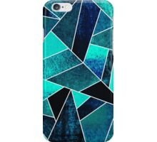 Wild Ocean iPhone Case/Skin