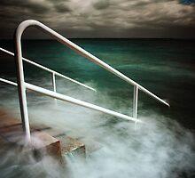 Walking on a Dream by Ben Ryan