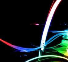 Darkbow by terkitler