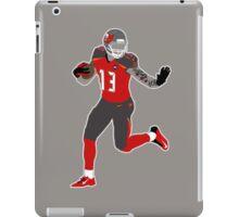 Mike Evans iPad Case/Skin