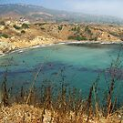Abalone Cove by Bellavista2