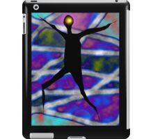 dance 2 iPad Case/Skin