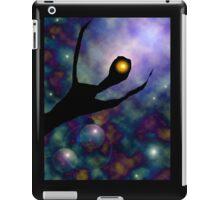 dance 5 iPad Case/Skin