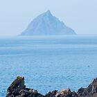 Valentia Island by damokeen