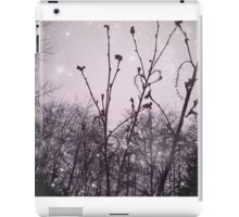 A Heart in the Forest iPad Case/Skin