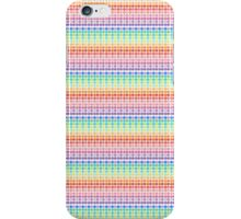 Rainbow Phone Case iPhone Case/Skin