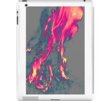 The Dance iPad Case/Skin