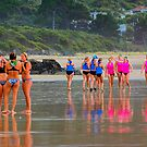 Lorne SLSC surf carnival Feb 2009 (15) by Andy Berry