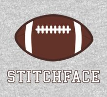 Stitchface Kids Clothes