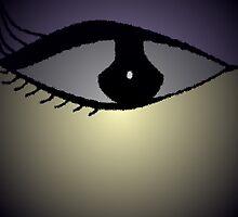 the eye by tandoor