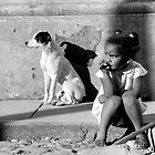 Girl_and_dog_tryptic_3-3 by guyp