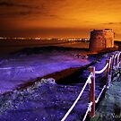 Donabate by Nadia Power