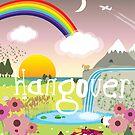 Hangover by Stephen Wildish