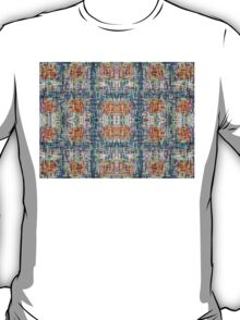 ABSTRACT 815 T-Shirt
