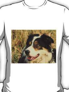 The Sweetness of Laddie T-Shirt