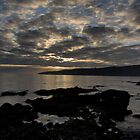Islay Light by Bondbloke