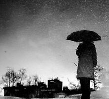 neslihan öncel 001 by Neslihan Öncel