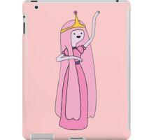 Princess Bubblegum. iPad Case/Skin