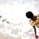 Fly  by jemmanyagah