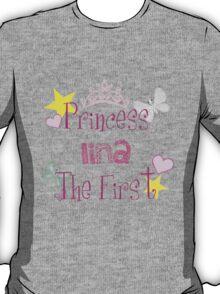 lina T-Shirt