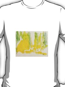 Lemon and Lime Squeeze T-Shirt
